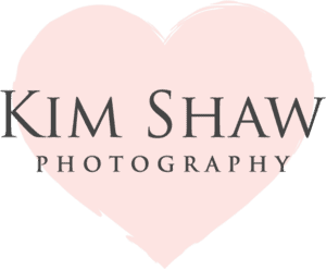 Wedding Photographer Shropshire, Staffordshire & Cheshire